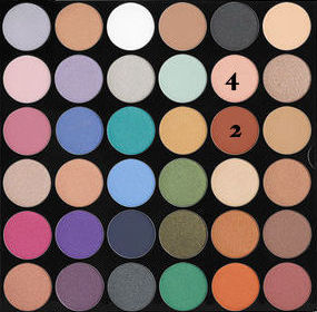beautyonthegopalette_main copy.jpg