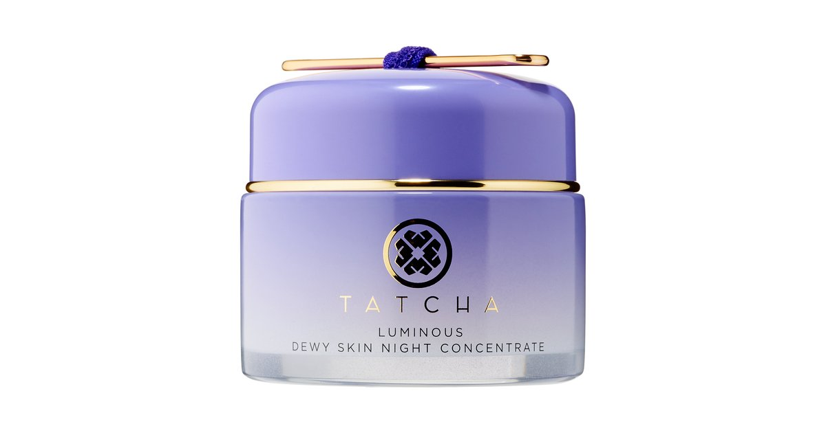 Tatcha-Luminous-Dewy-Skin-Night-Concentrate.jpg