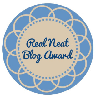 real-neat-blog-award1.jpg
