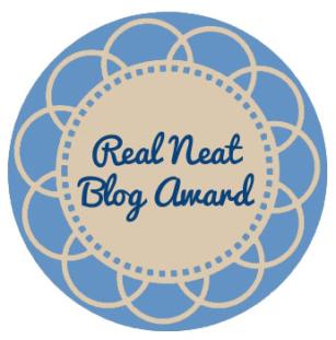 real-neat-blog-award1.jpg