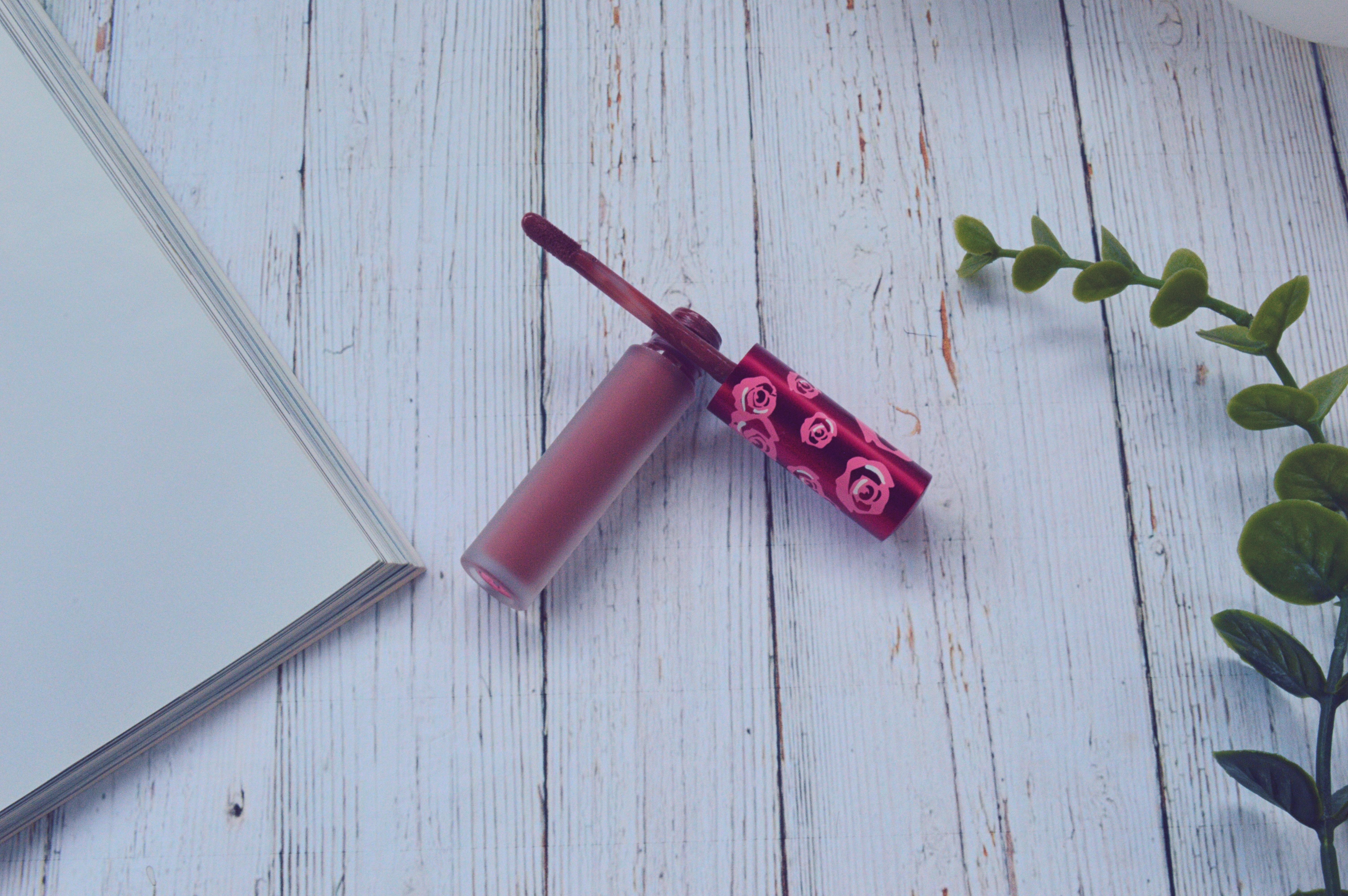 lipstick5.jpg