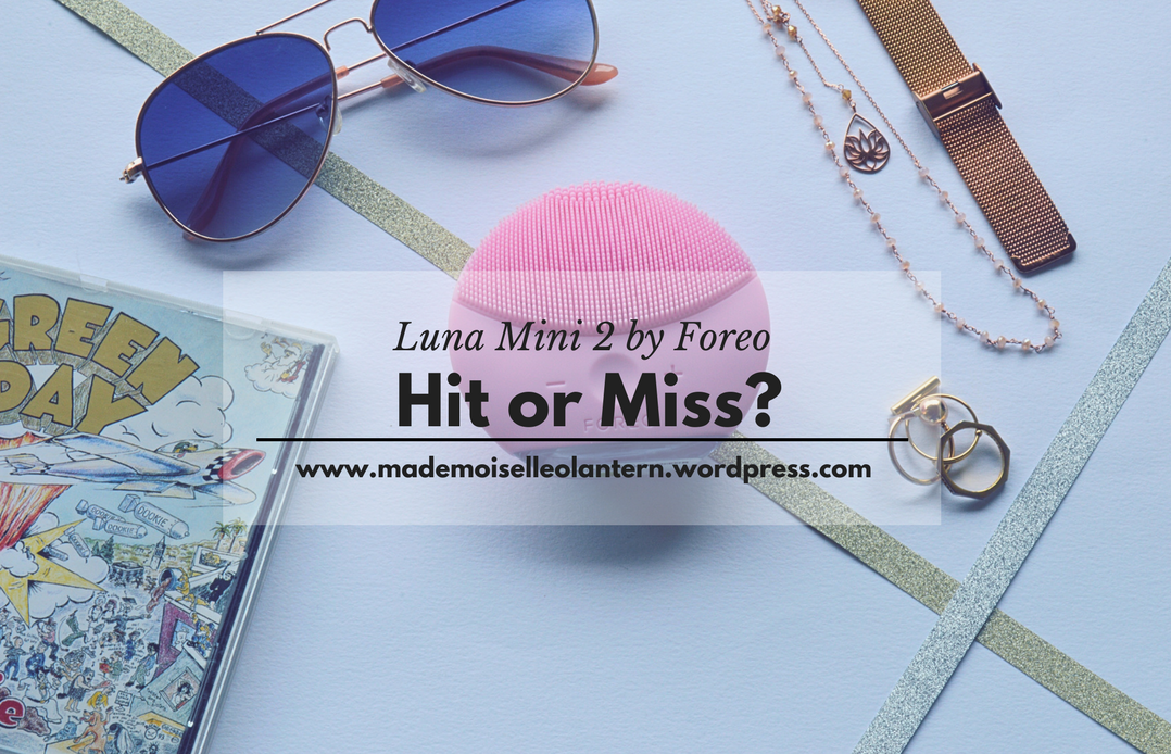 how to play hit or miss
