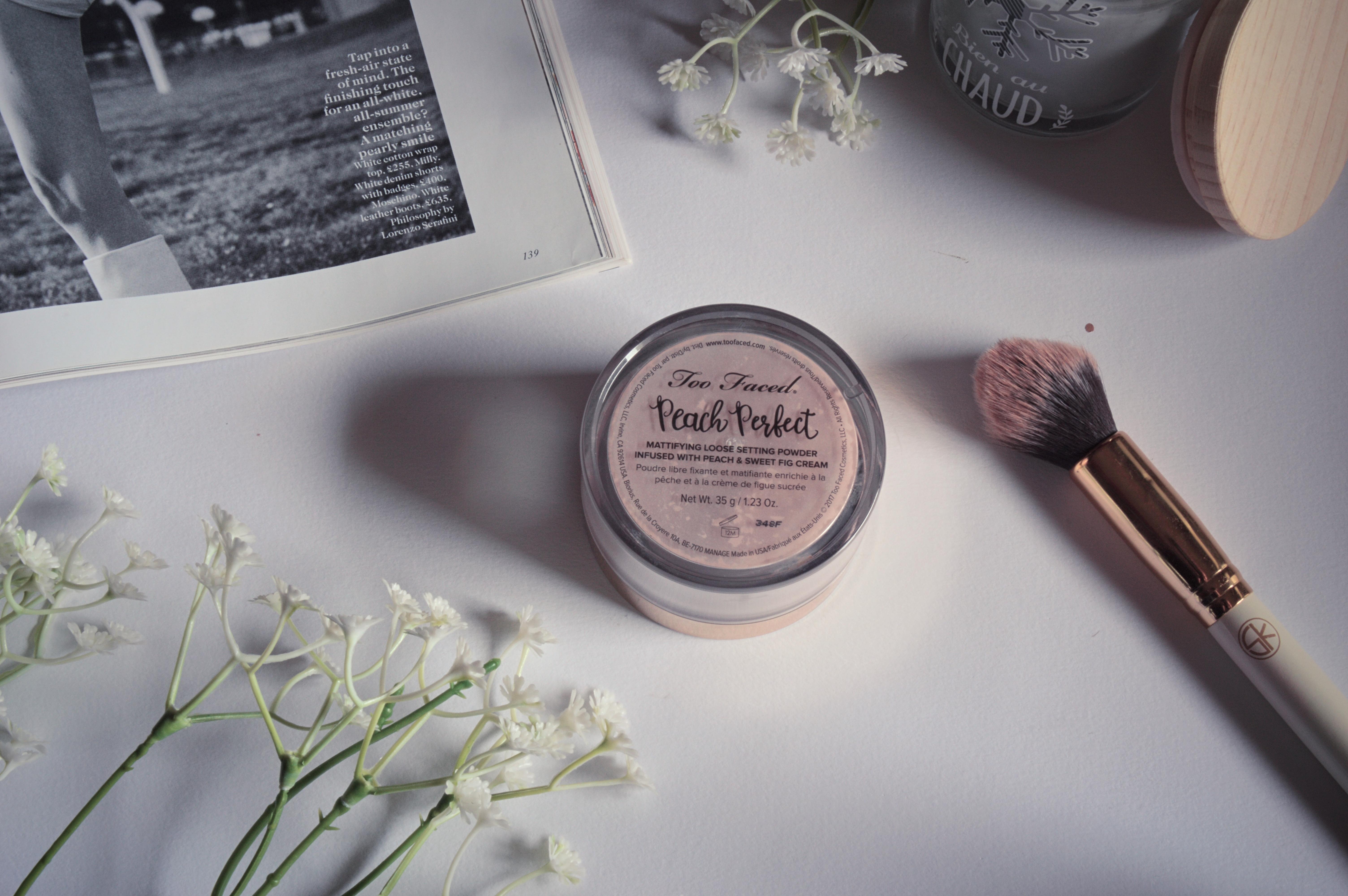 powder1.jpg