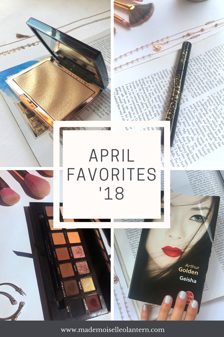 March Favorites-2.png
