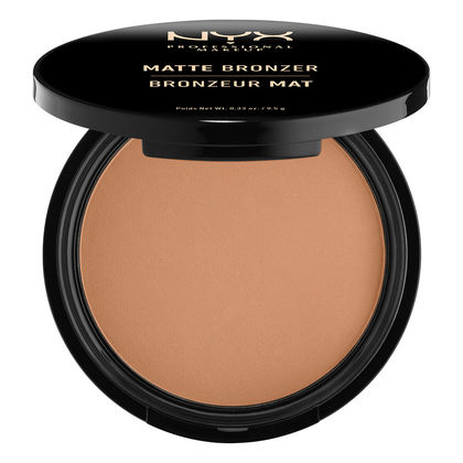 800897809058_mattebronzer_light_main.jpg