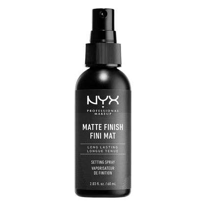 80089781371_makeupsettingspray_matte_main.jpg