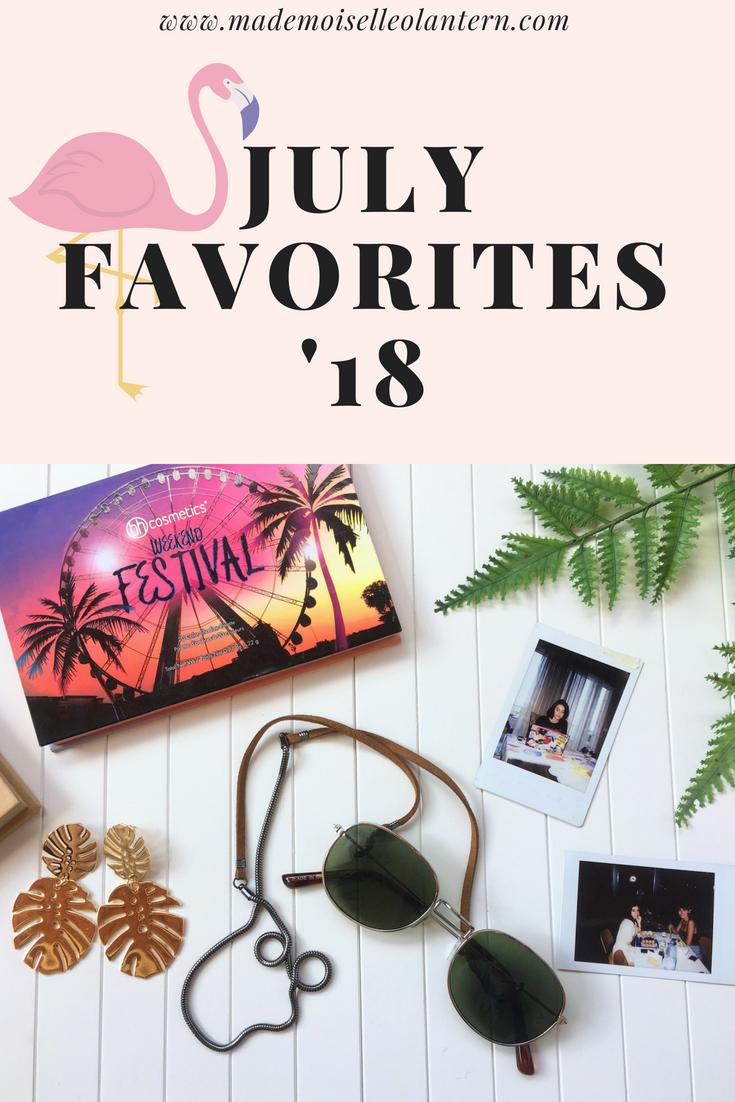 Pinterest Template-3.png