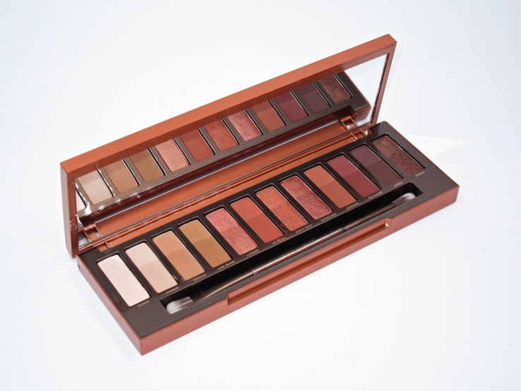 Urban-Decay-Naked-Heat-Palette.jpg