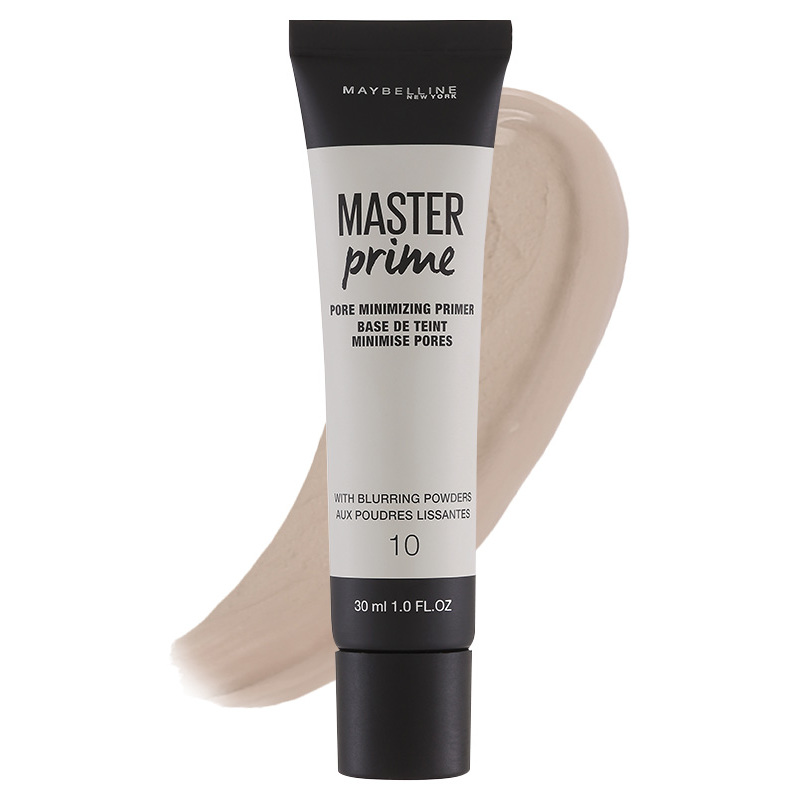 maybelline-master-pore-minimizing-primer-30-ml-10-1.jpg