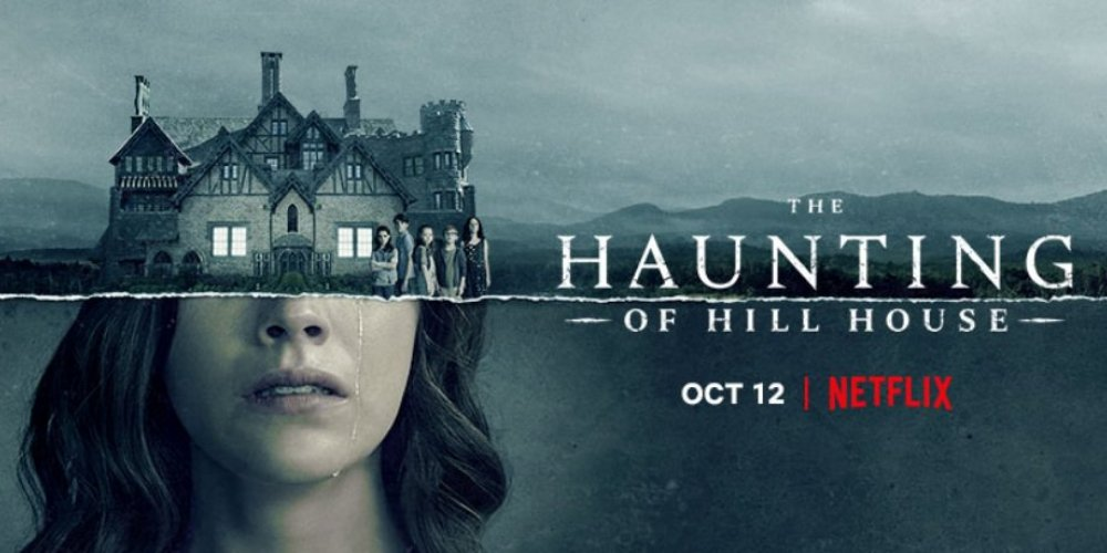 f687a78765734d085793736ce3d354afe658dc5e-haunting-hill-house-1000-08.jpg