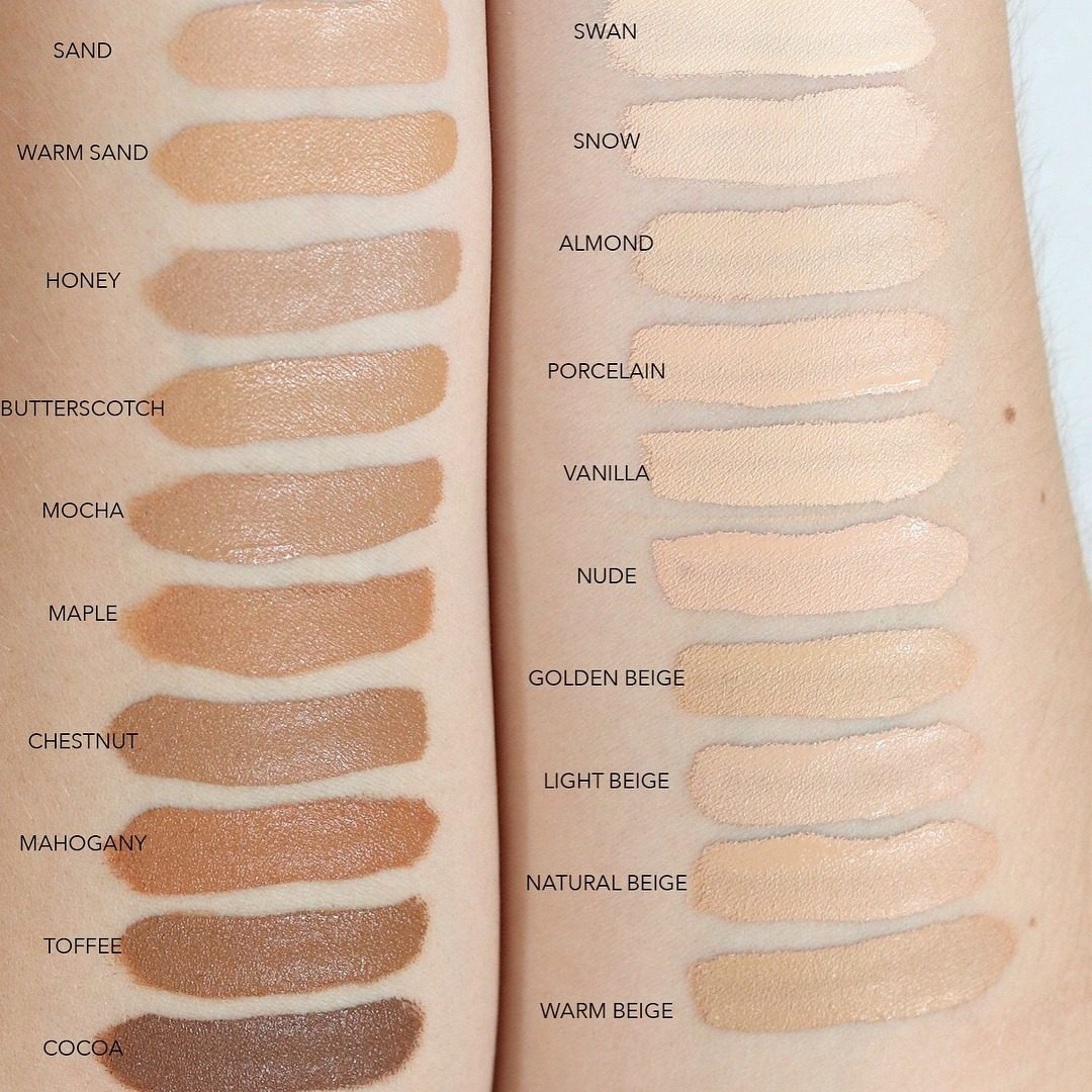 too-faced-born-this-way-super-coverage-concealer-original-D_NQ_NP_745121-MLB27960264801_082018-F.jpg