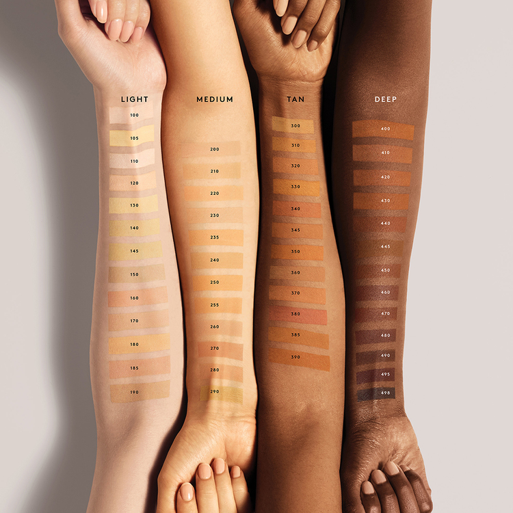 default_Fenty-Beauty-Pro-Filtr-Soft-Matte-Longwear-Foundation-Arm-Swatches_76e6c7e85a2107810f4e377e29cc57a55fcf5903_1546855210044.jpg