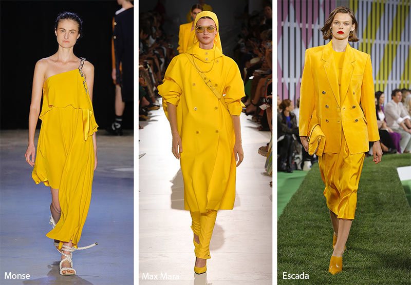 spring_summer_2019_color_trends_aspen_gold.jpg
