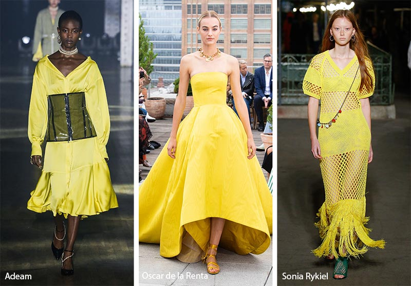 spring_summer_2019_color_trends_lemon_verbena.jpg