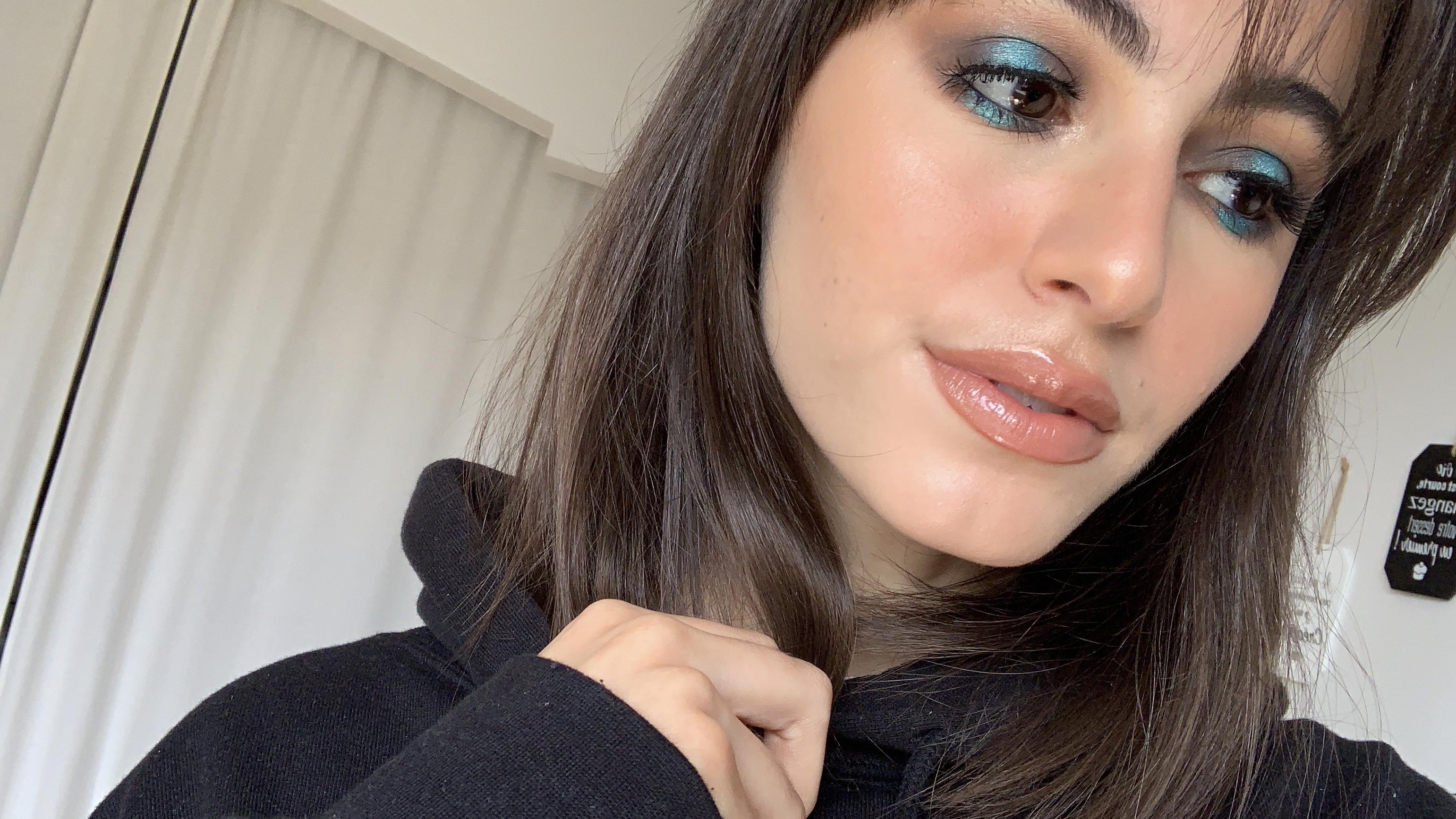 Blue makeup look.jpg
