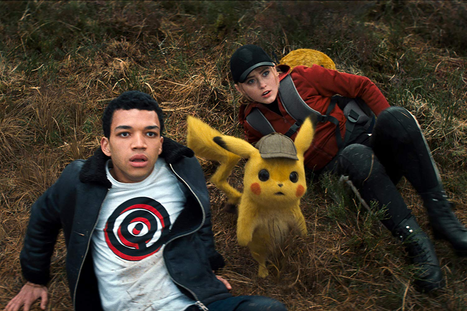 Pokémon Detective pikachu movie review.jpg