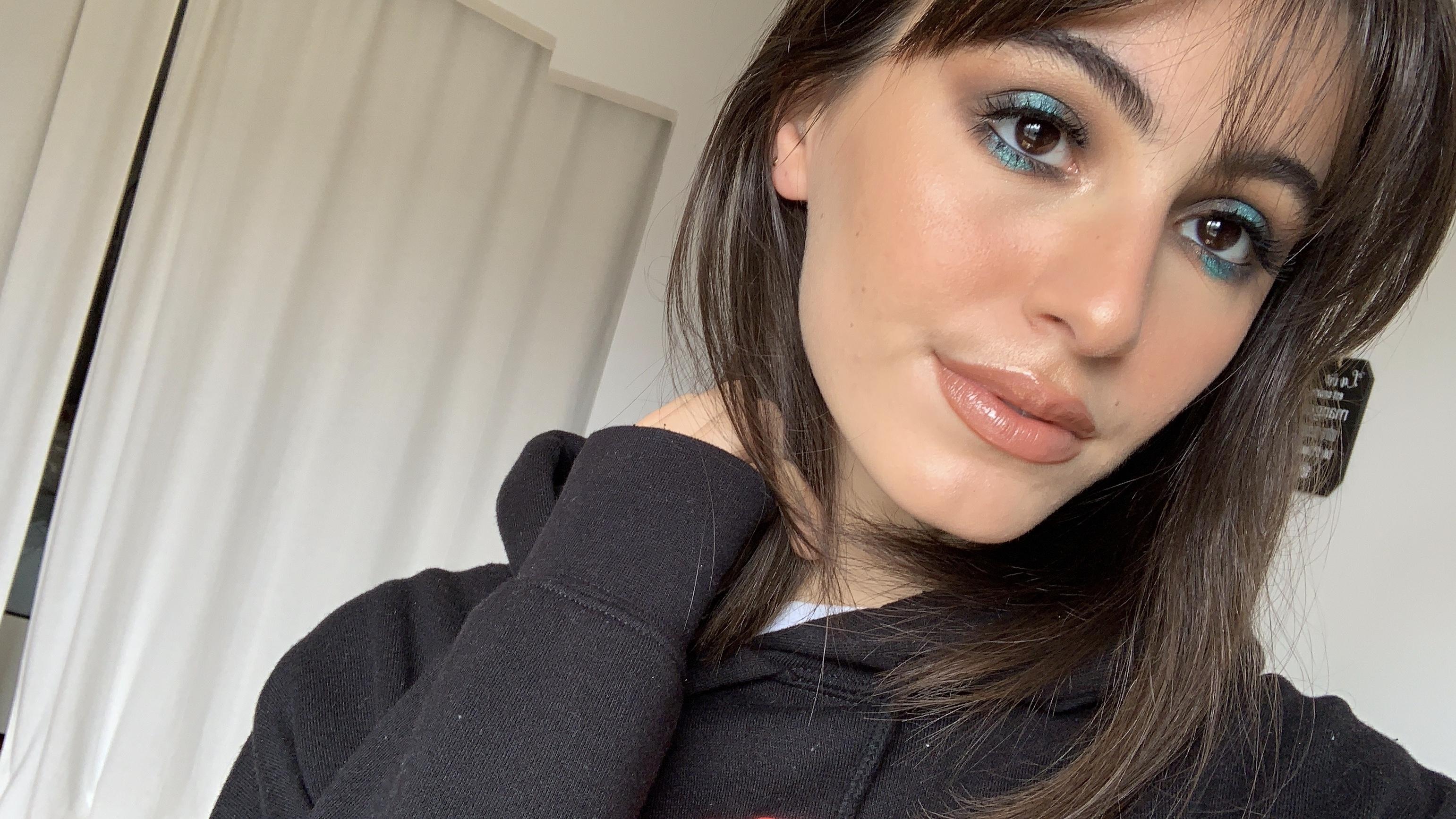 blue eye makeup look.jpg