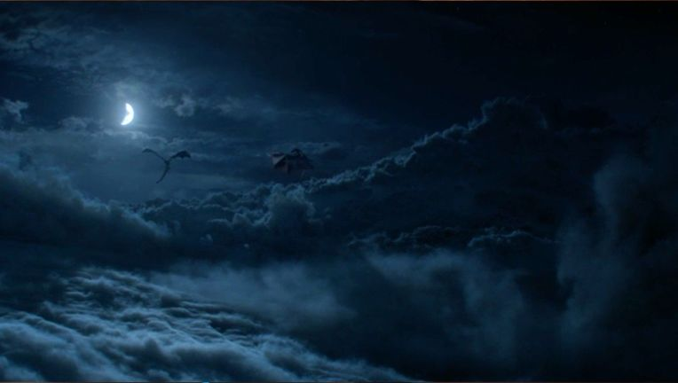dragons_in_the_night_sky_game_of_thrones.jpg