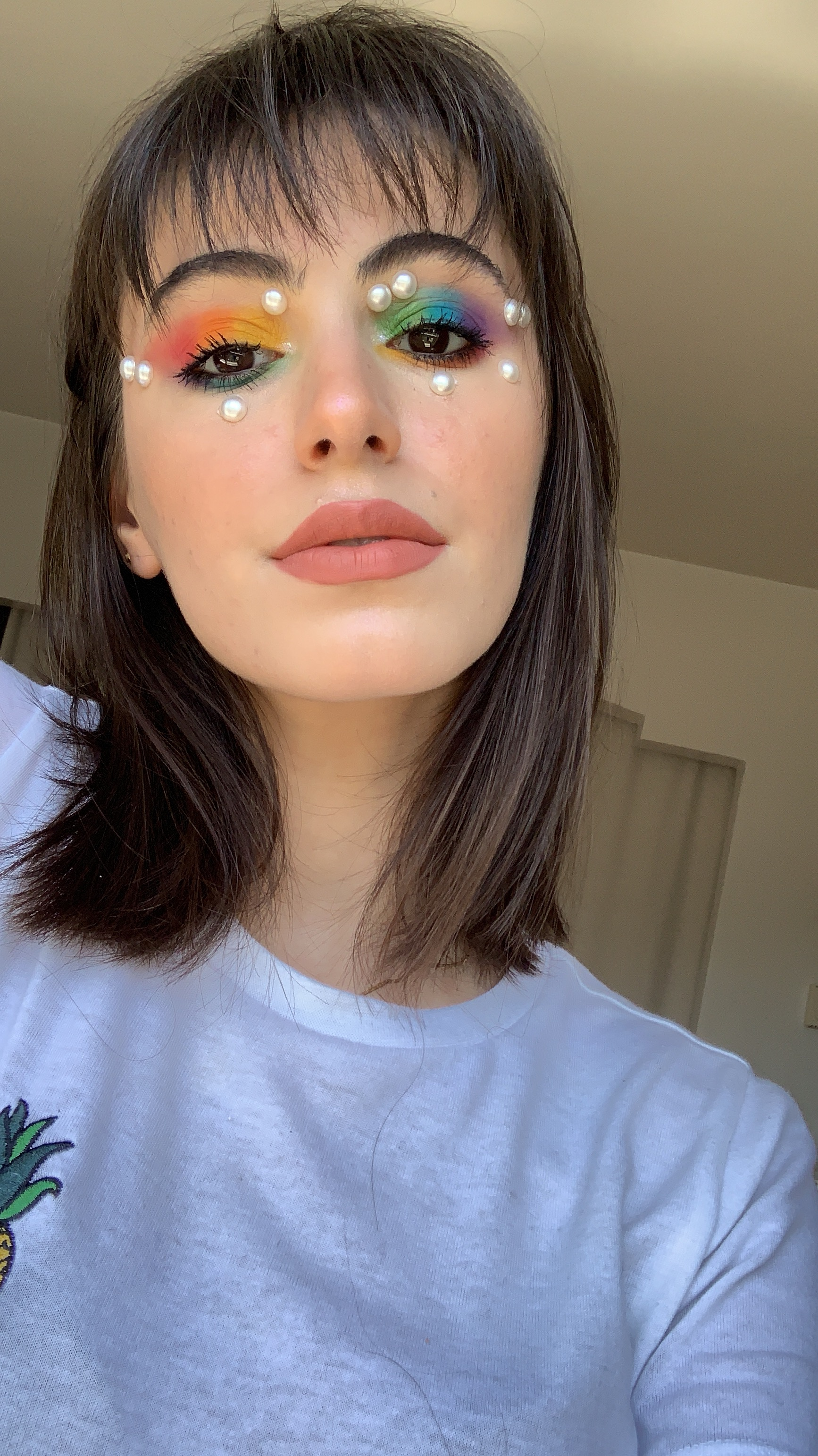pride makeup look.JPG