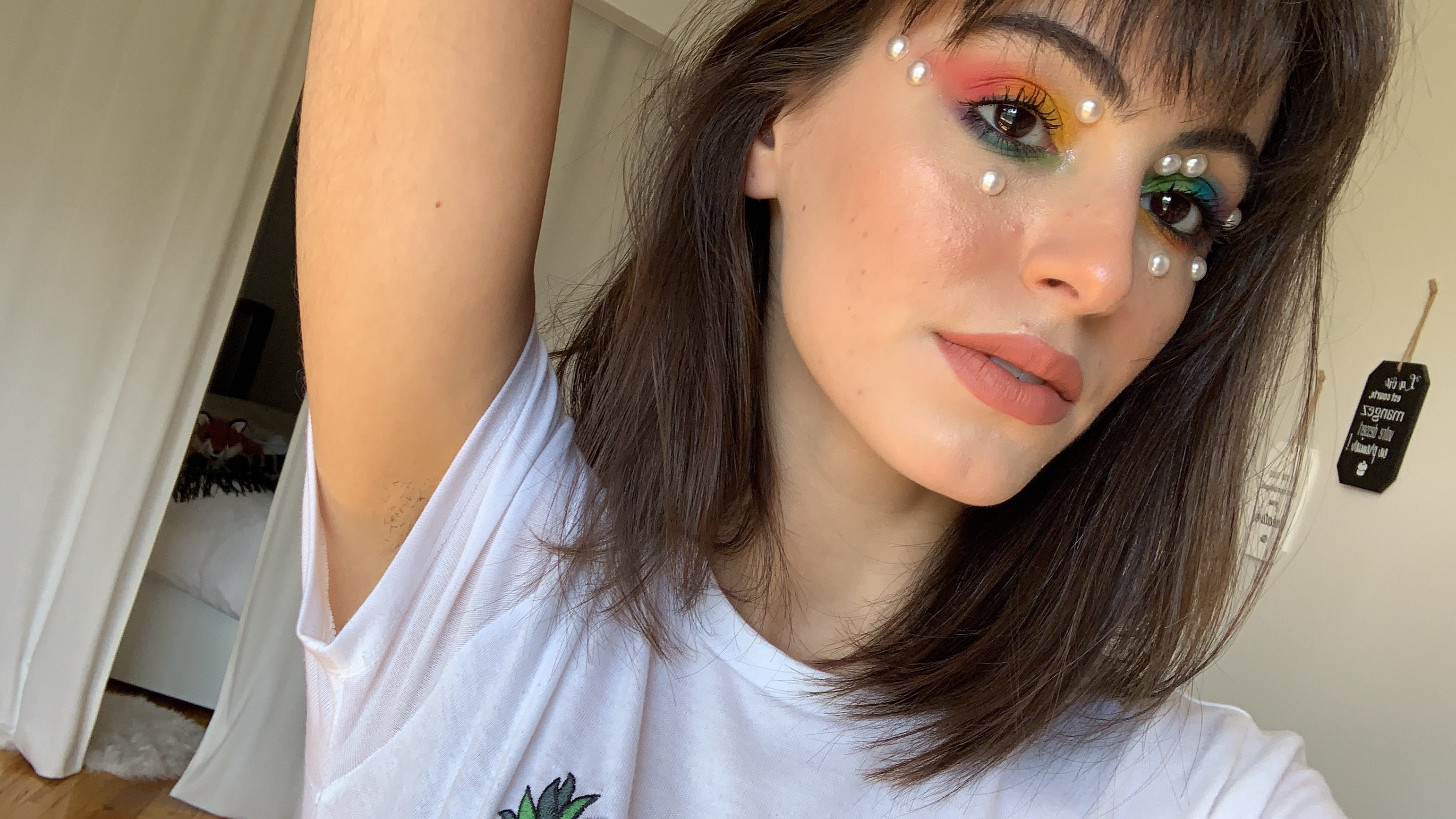 pride makeup look 3.JPG