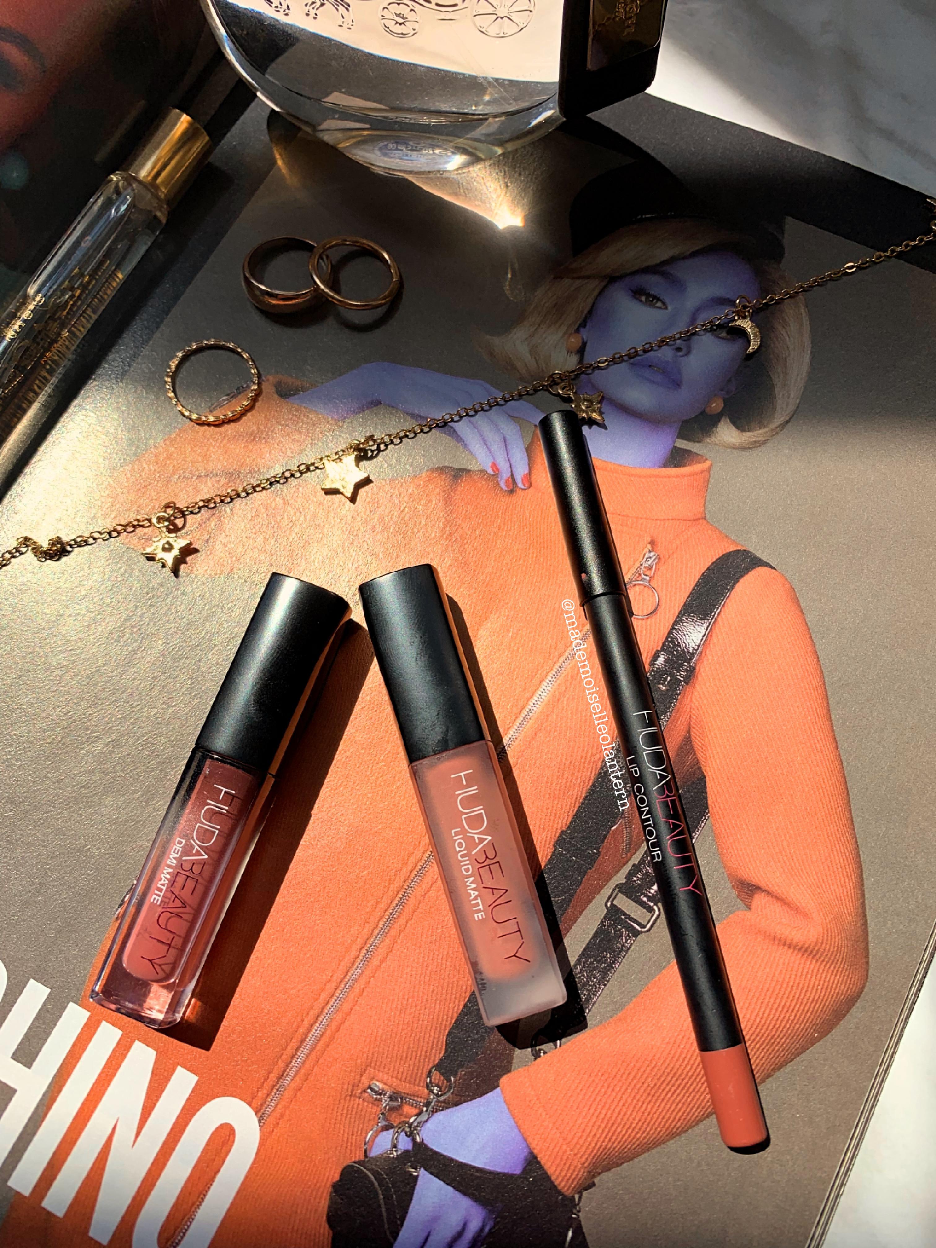 demi matte & cream lip set review 3.jpg