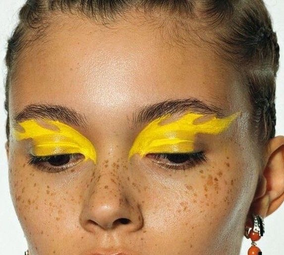 flame eye makeup.JPG