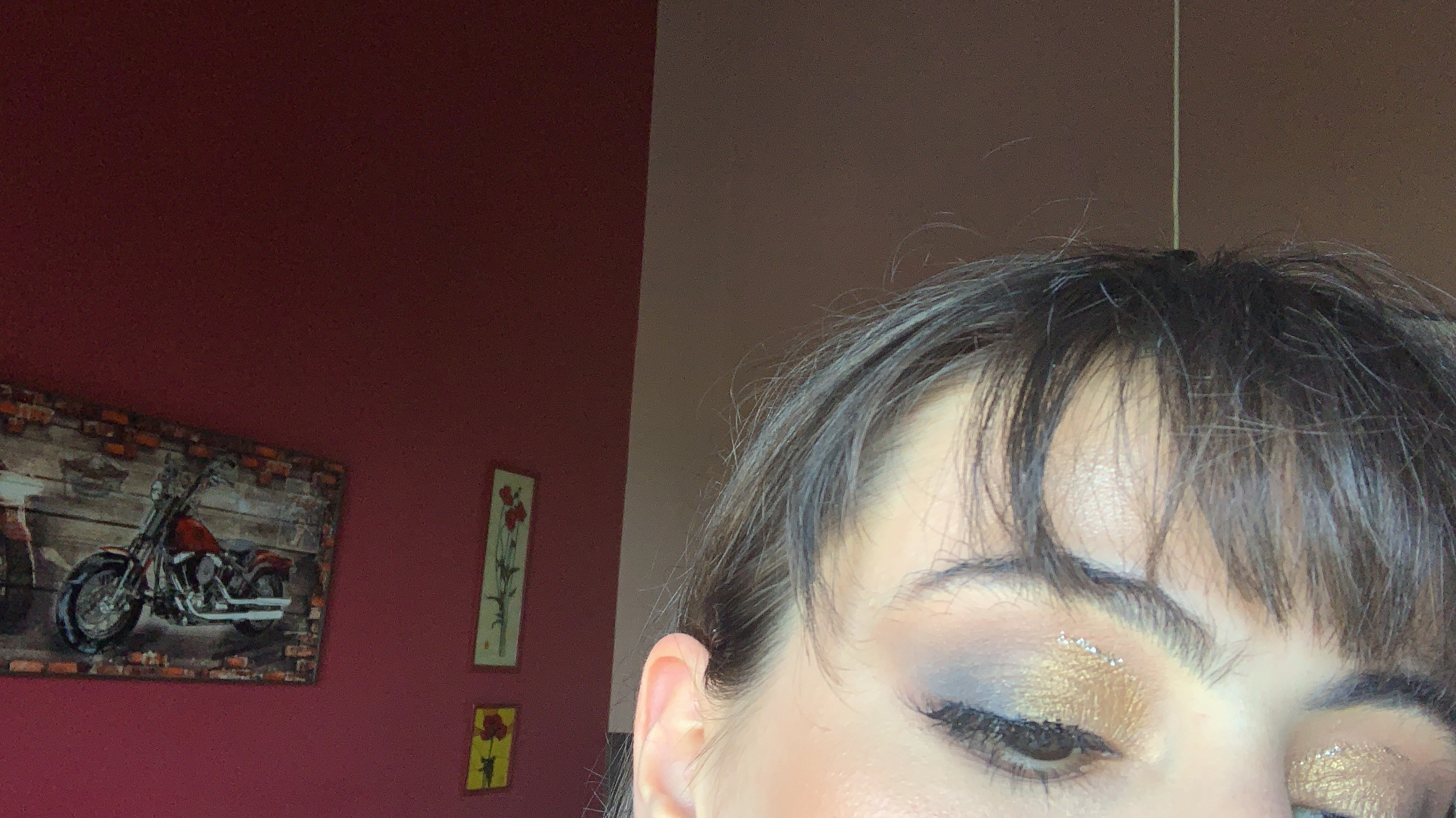 glowy bronze makeup look 4.JPG