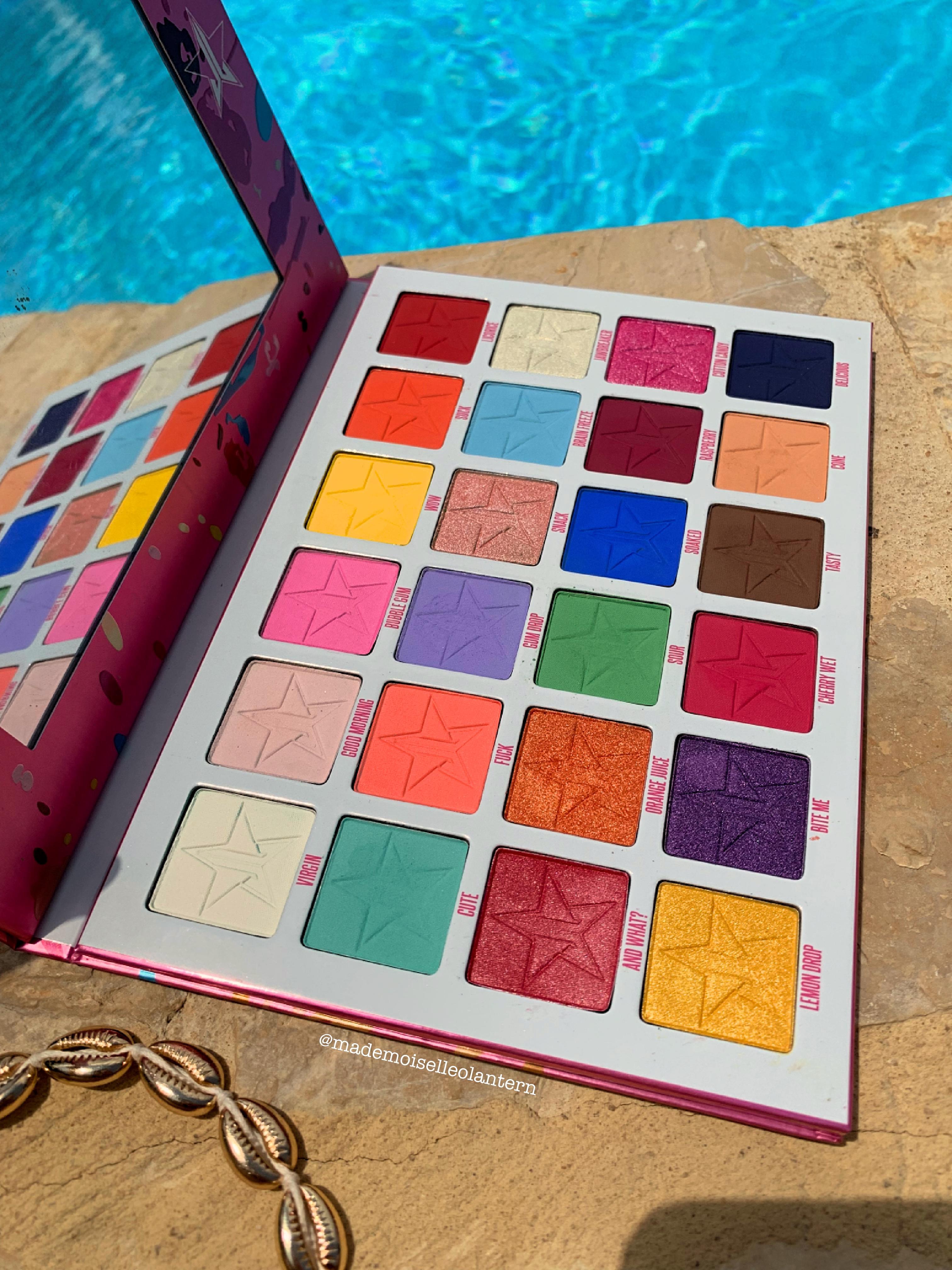 jawbreaker palette review.jpg