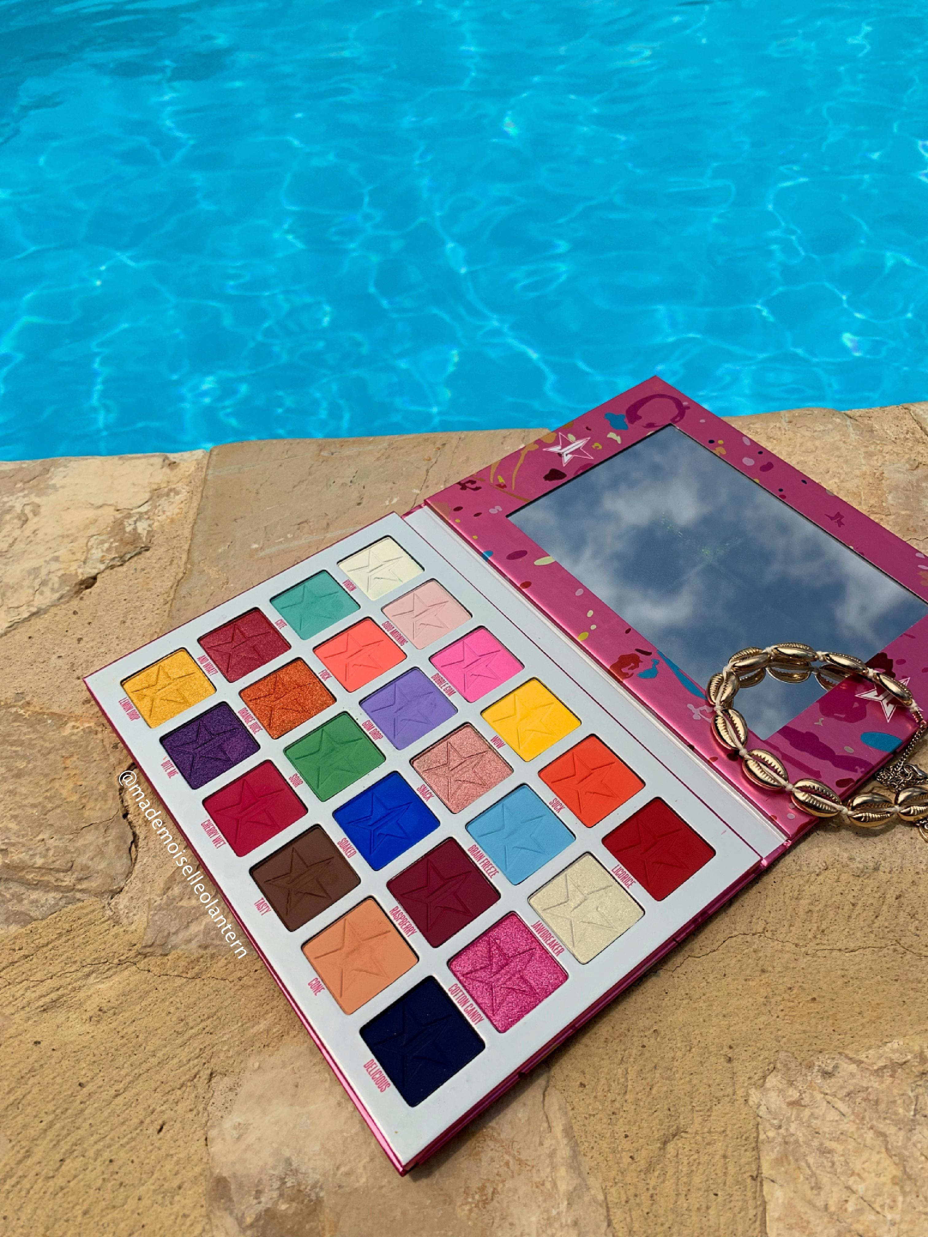 jawbreaker palette.jpg