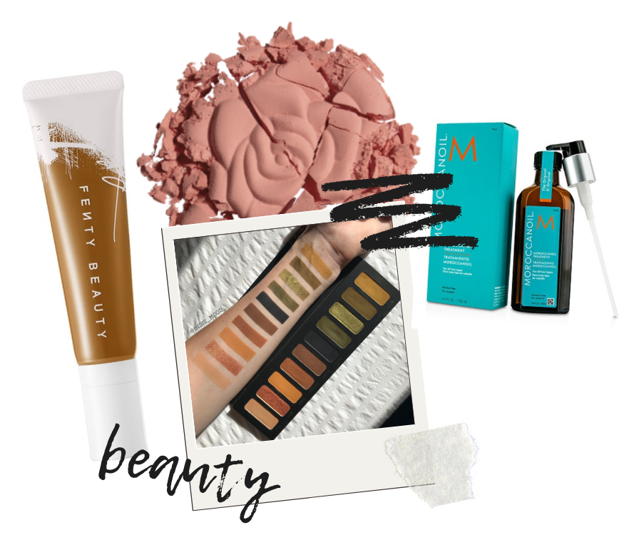 Beauty favorites.png