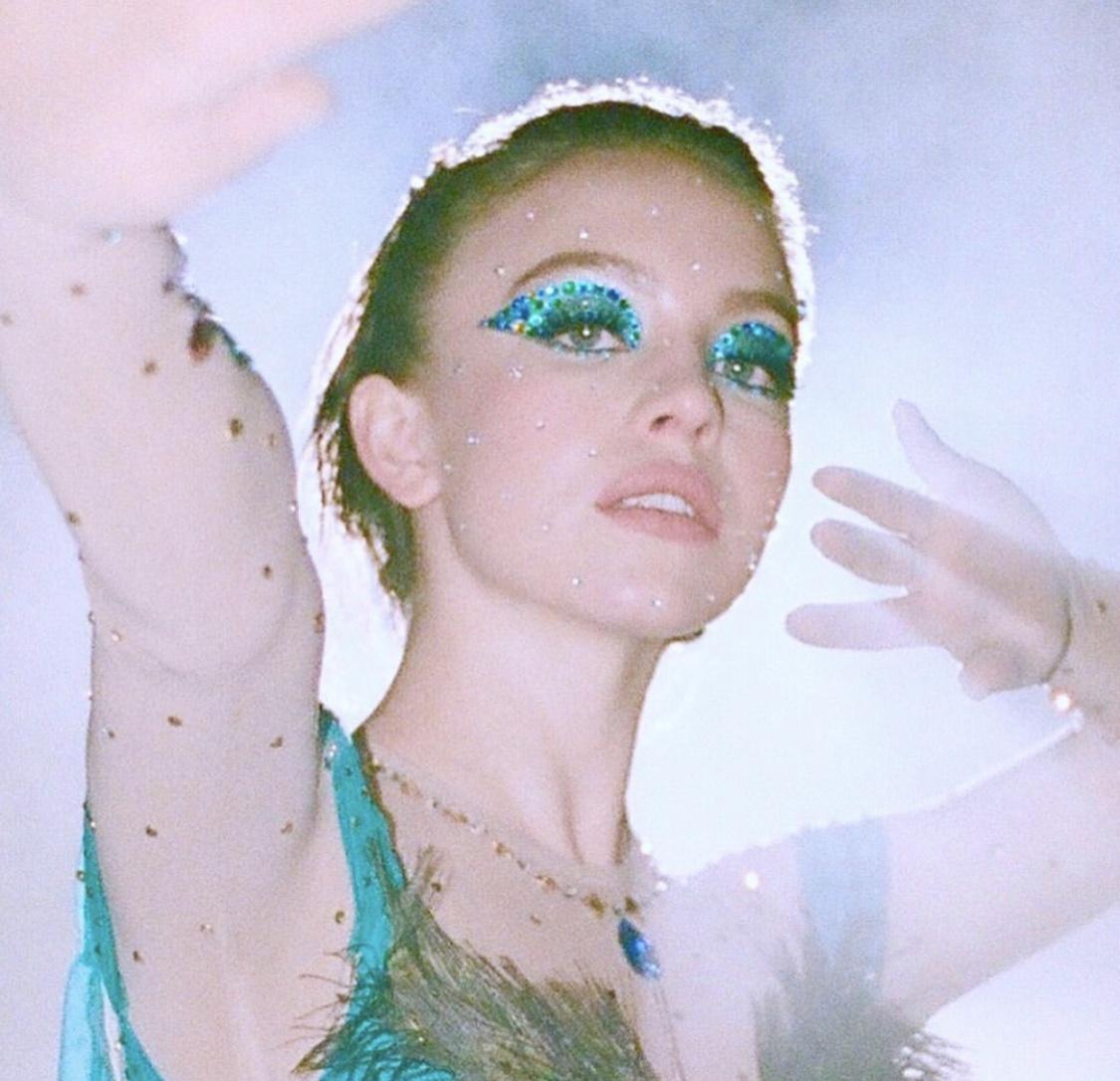 euphoria's best makeup looks.jpg