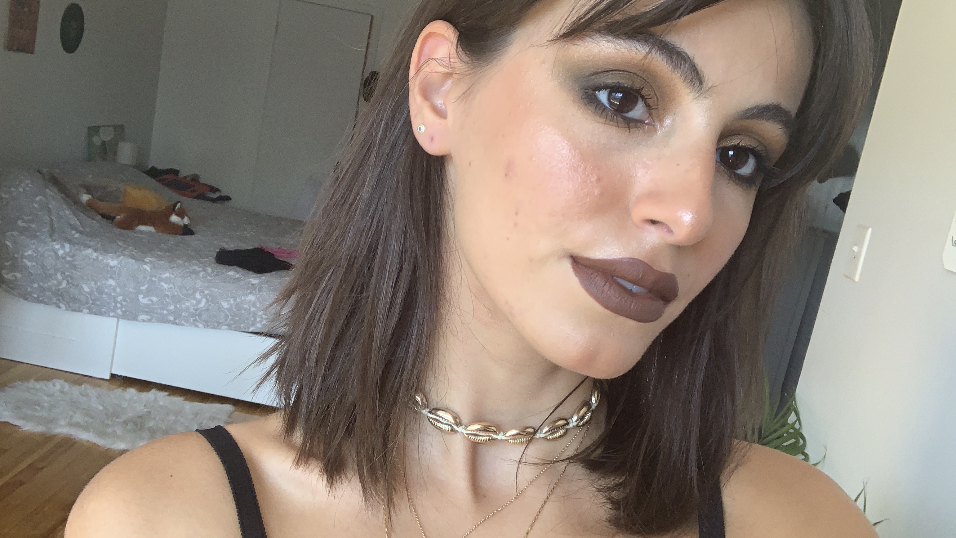 fall smokey eye + dark lips.jpg
