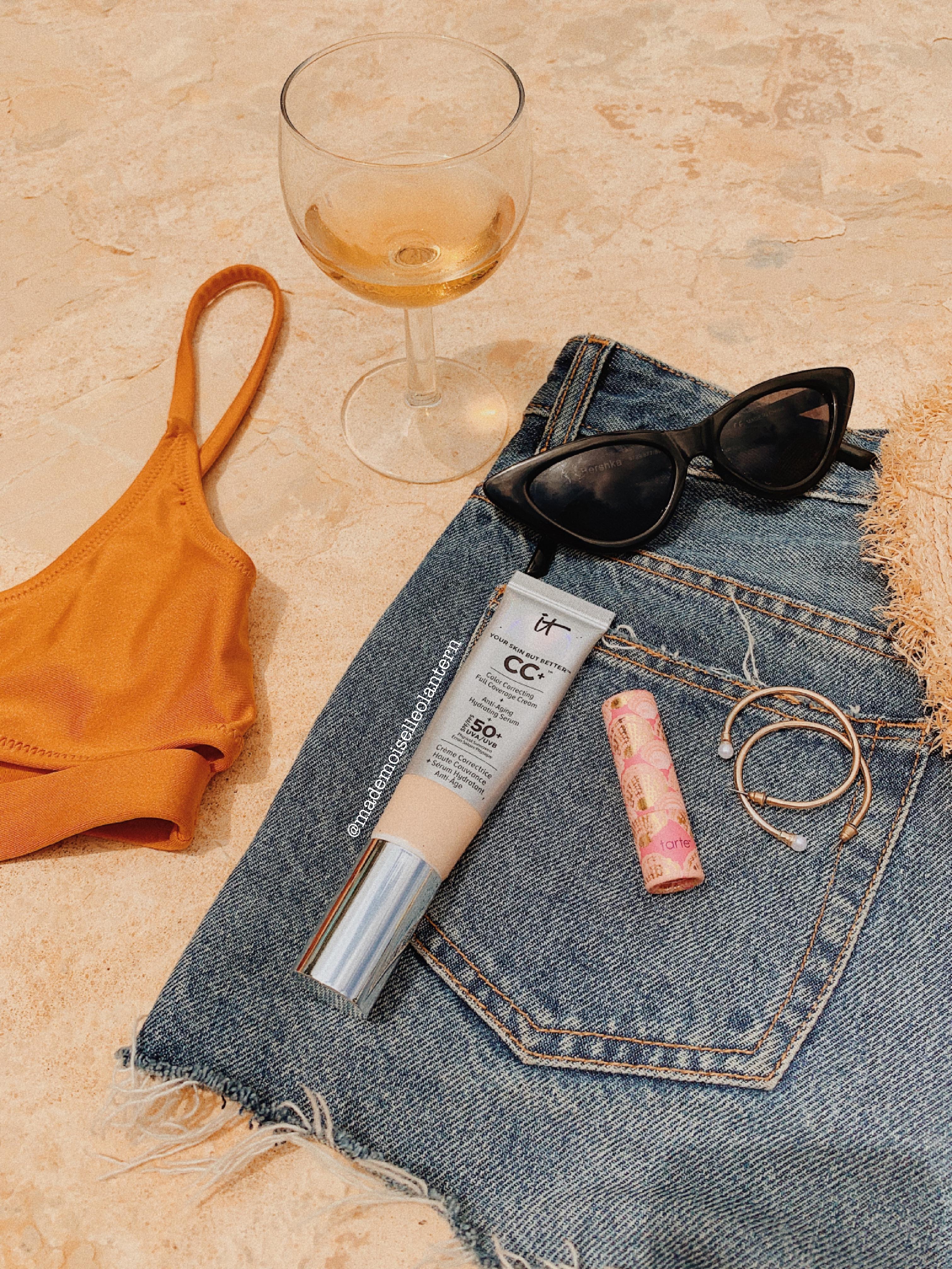it cosmetics cc cream review.jpg