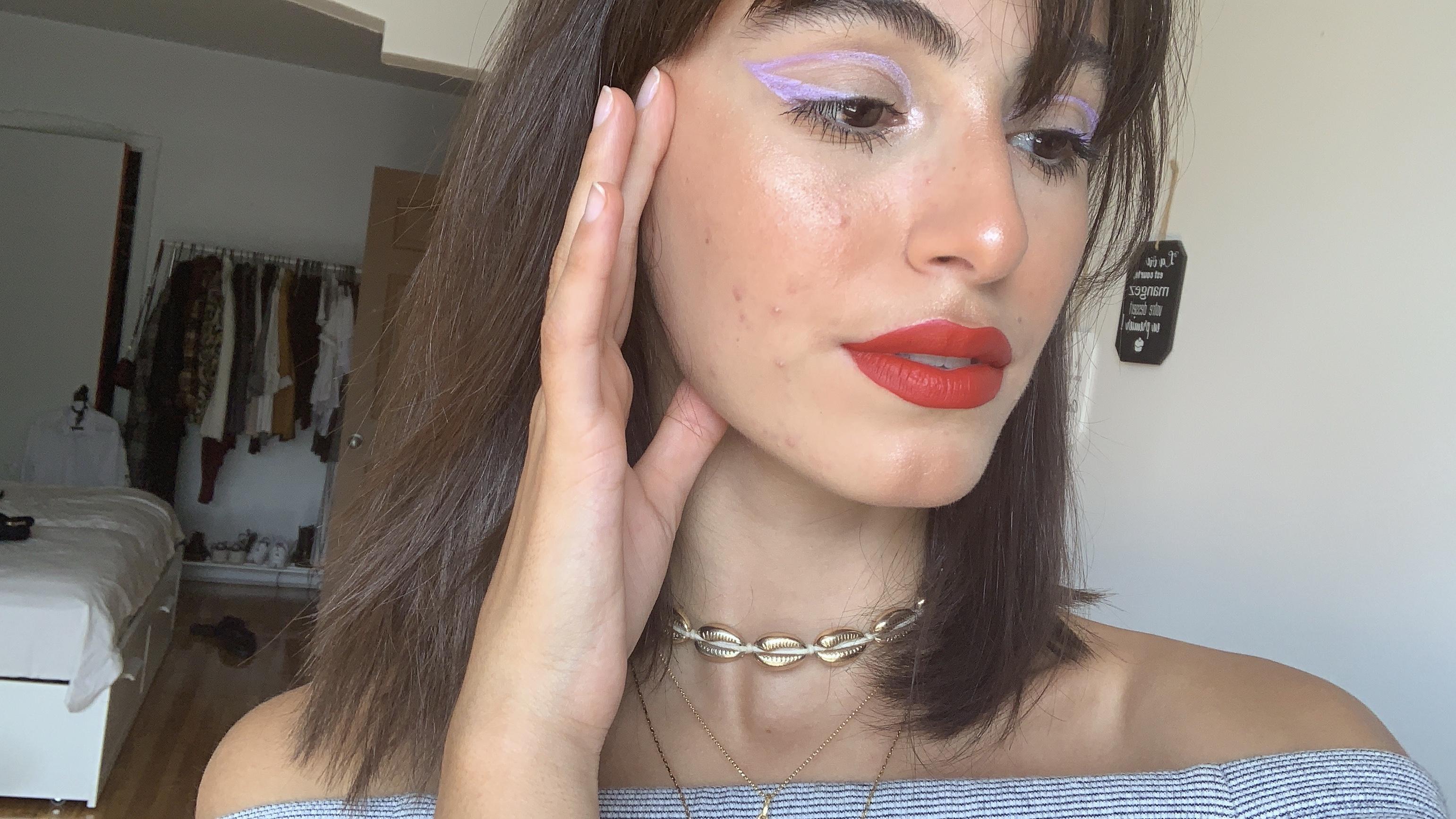 wearable editorial makeup look 1.jpg