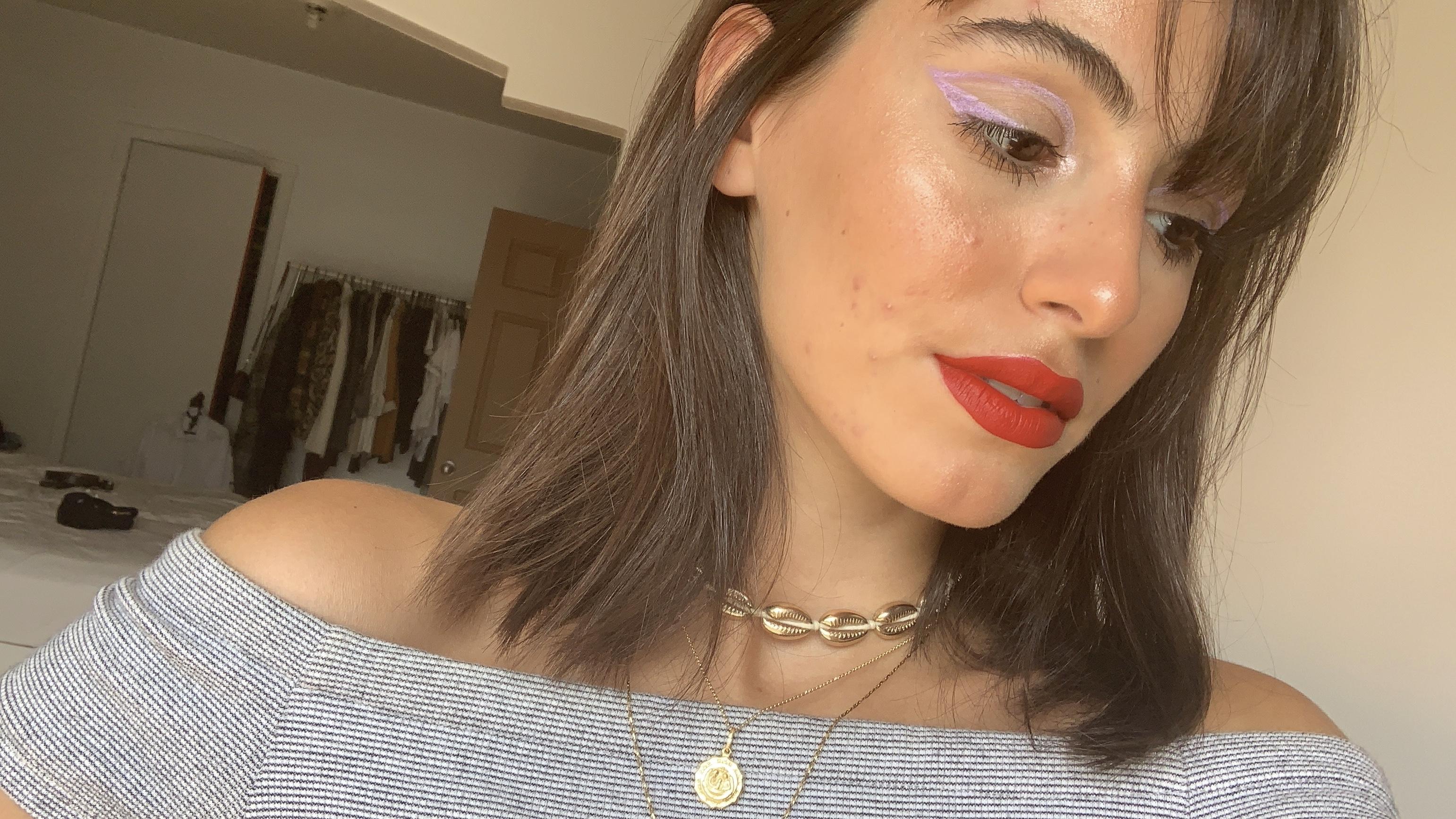 wearable editorial makeup look.jpg