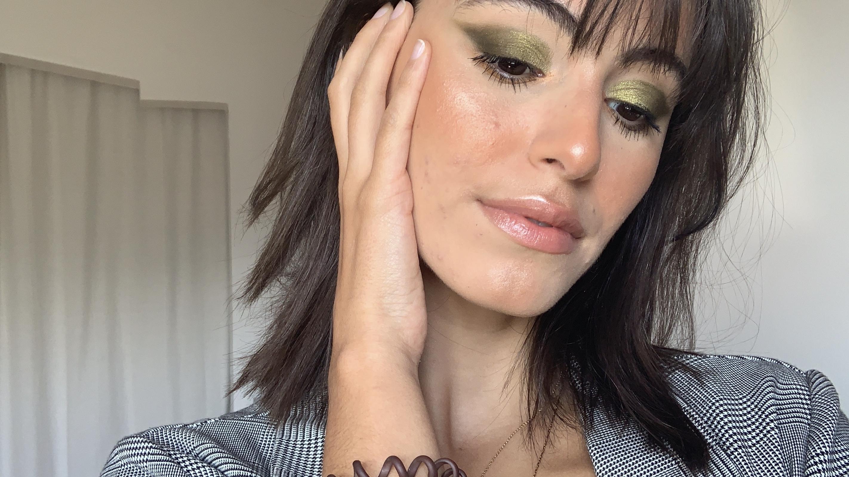 3 makeup looks using the gemini palette.jpg