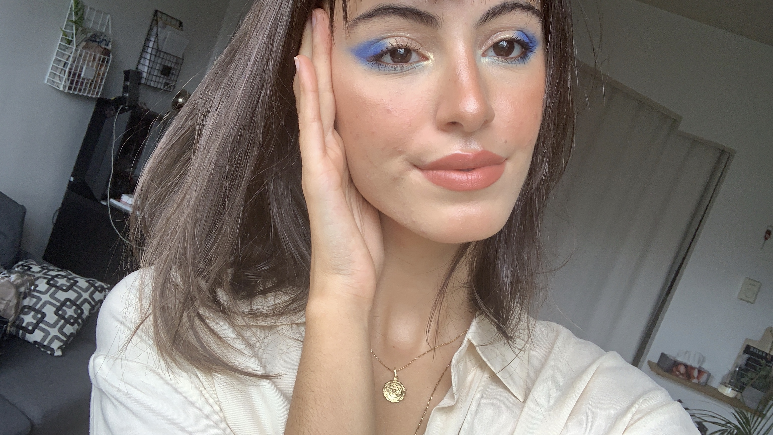 blue editorial makeup look.jpg