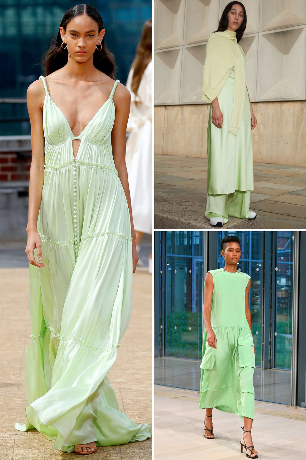 hbz-ss2020-trends-mint-green-1568057537.jpg