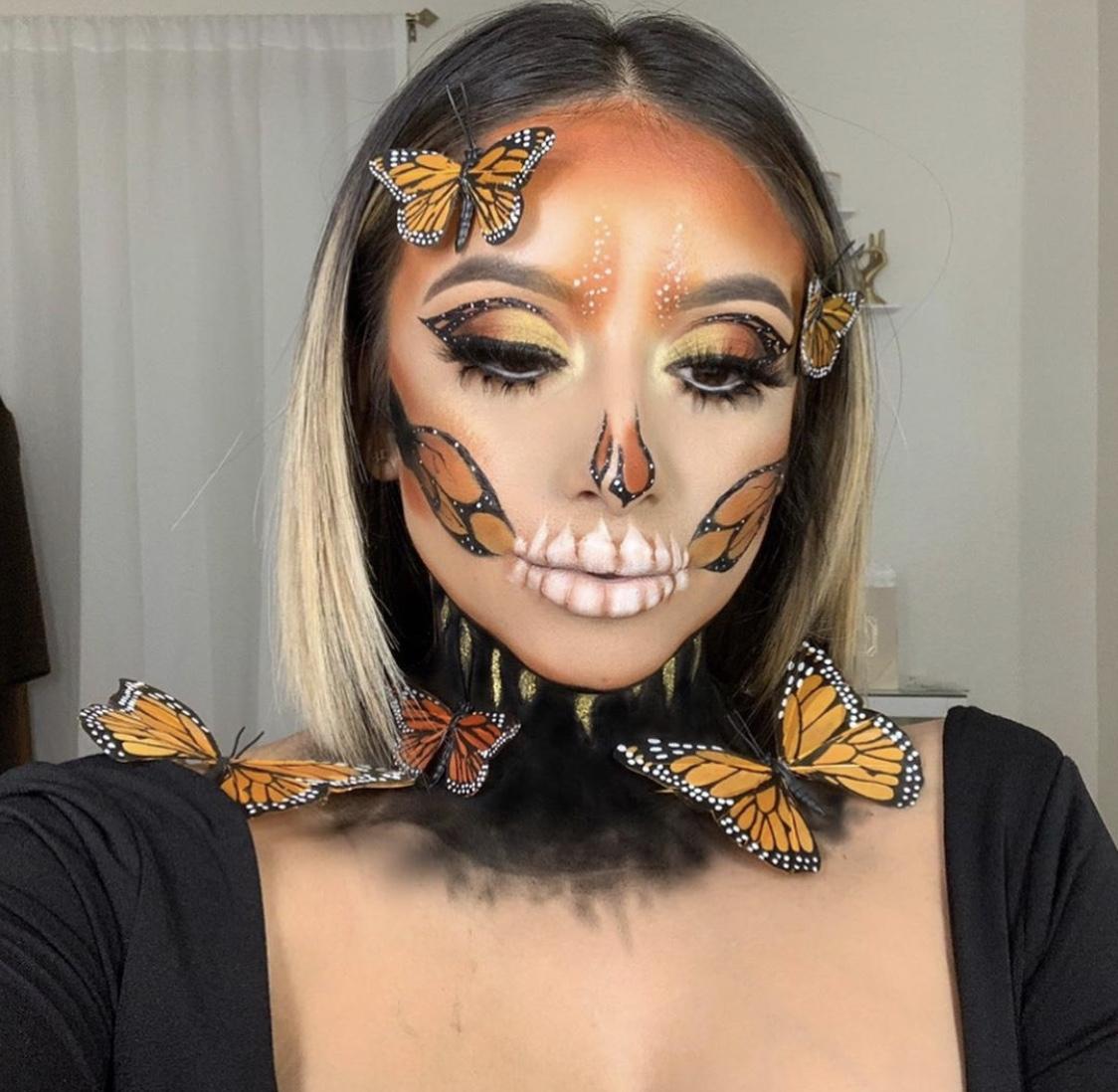 10 halloween makeup ideas for 2019.jpg