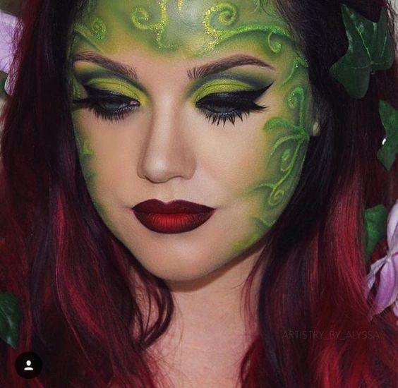 10 halloween makeup ideas for 2019 6.jpg