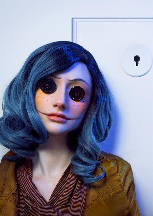 10 halloween makeup ideas for 2019 7.jpg
