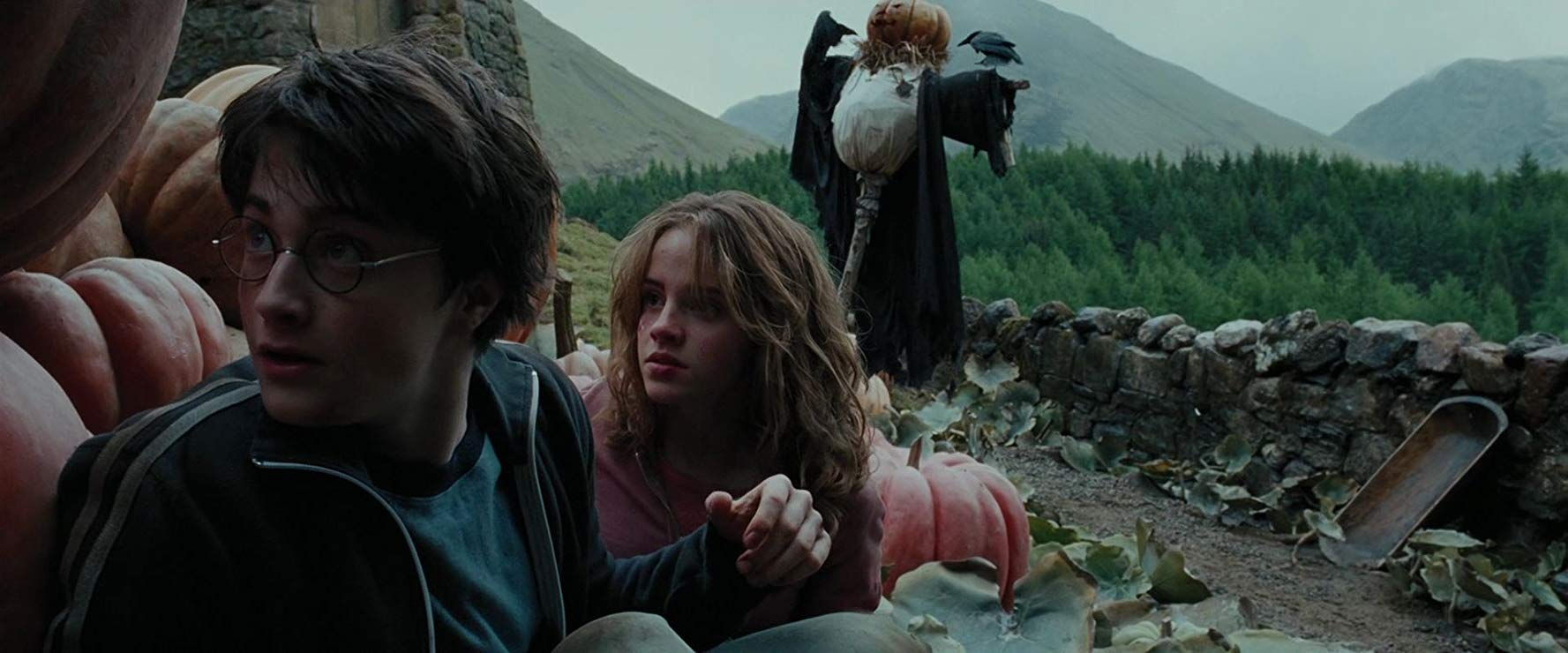 20 movies to watch on halloween 10.jpg