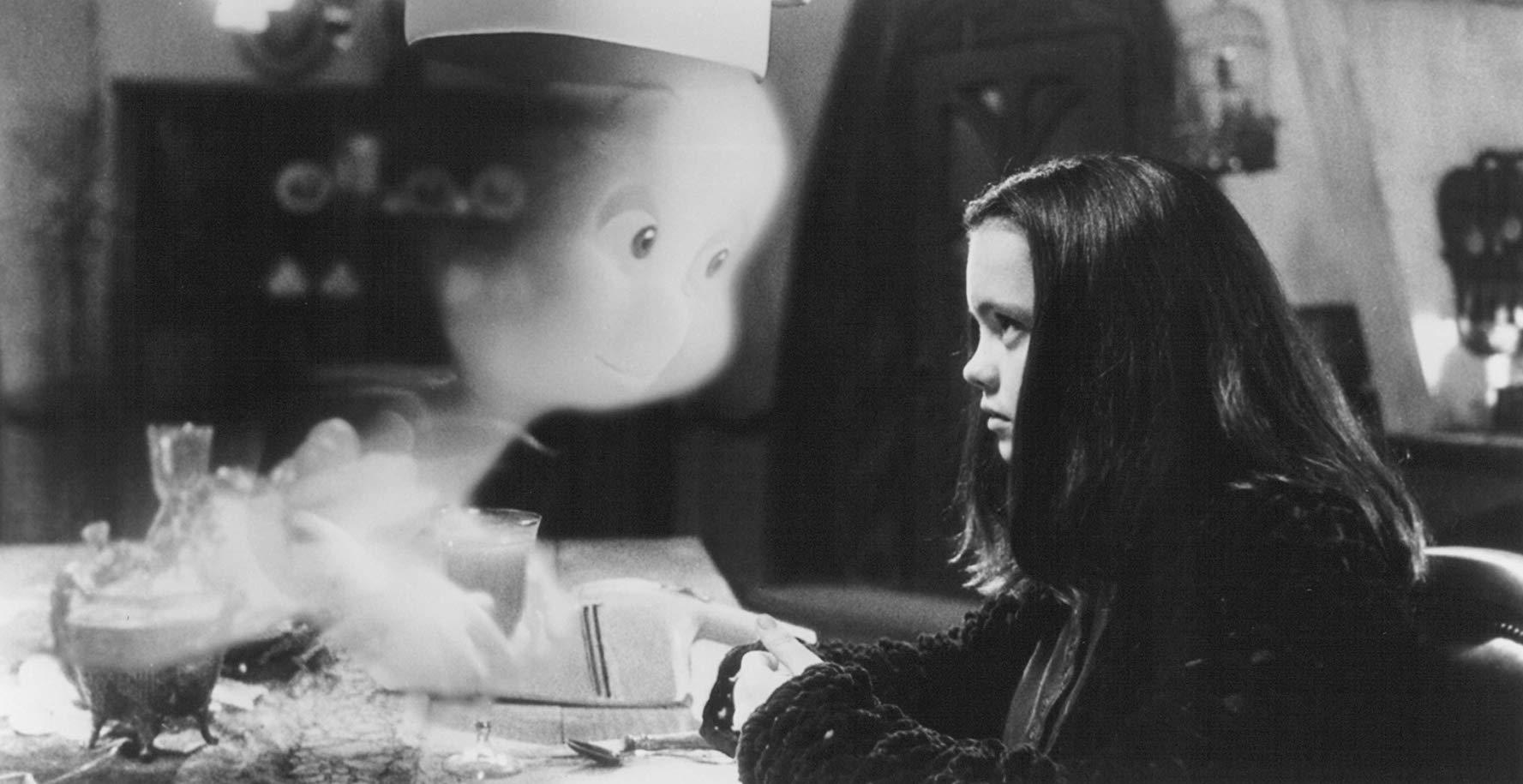 20 movies to watch on halloween 11.jpg