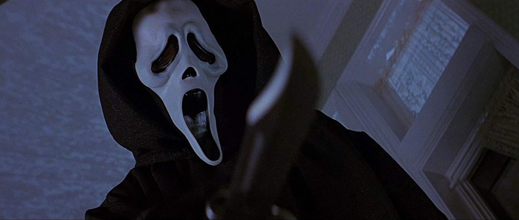 20 movies to watch on halloween 15.jpg