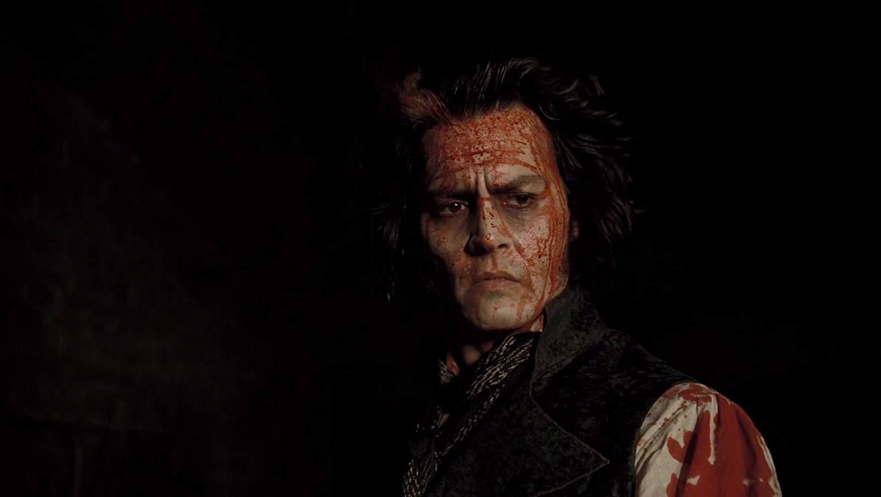 20 movies to watch on halloween 2.jpg