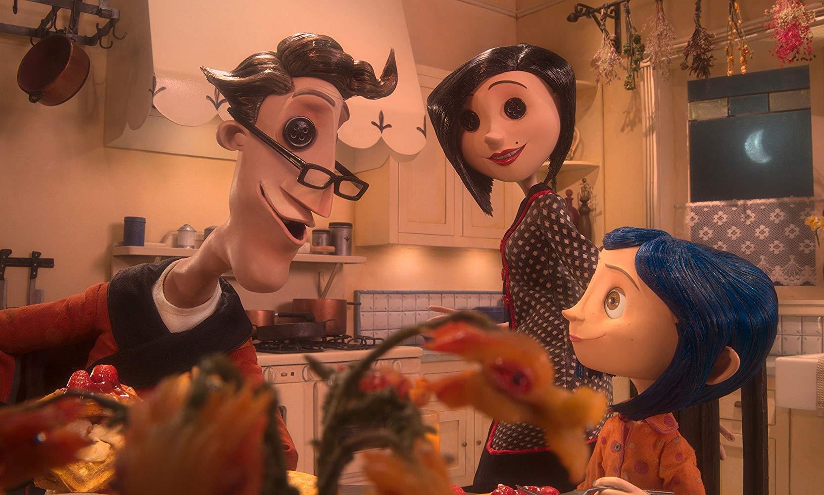 20 movies to watch on halloween.jpg
