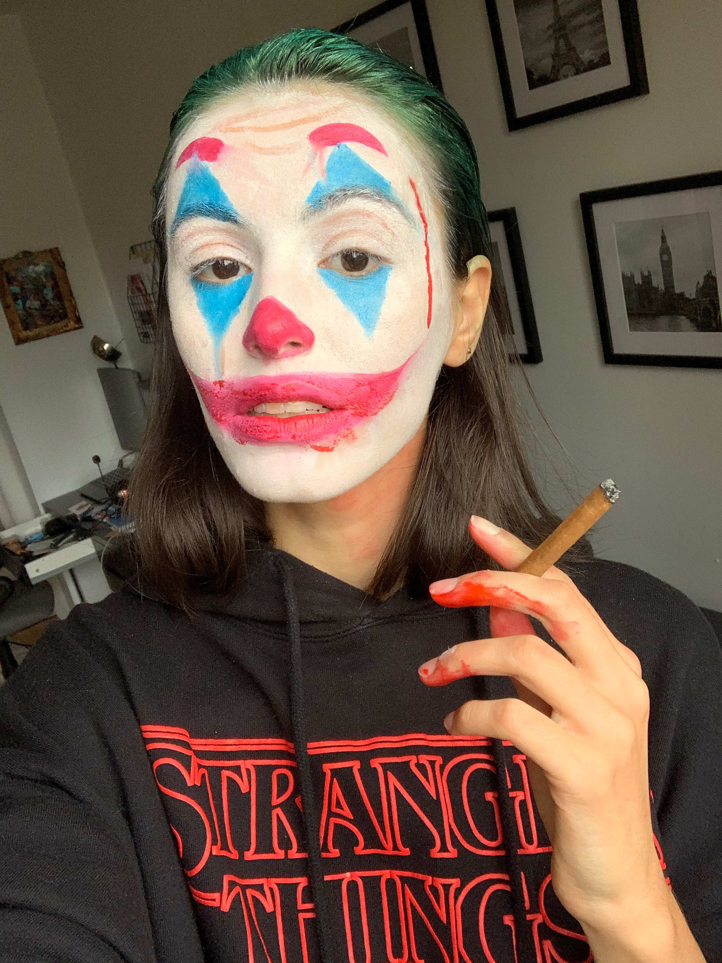 joker makeup look 2.jpg