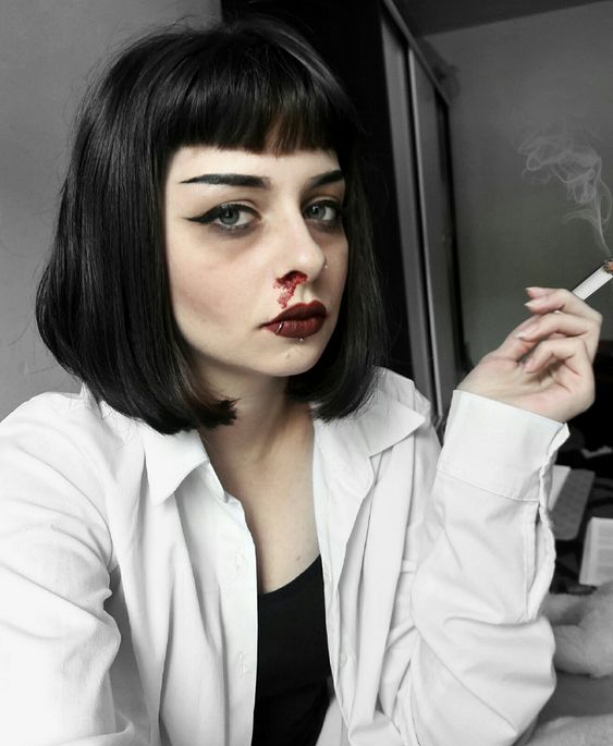 mia pulp fiction makeup.jpg