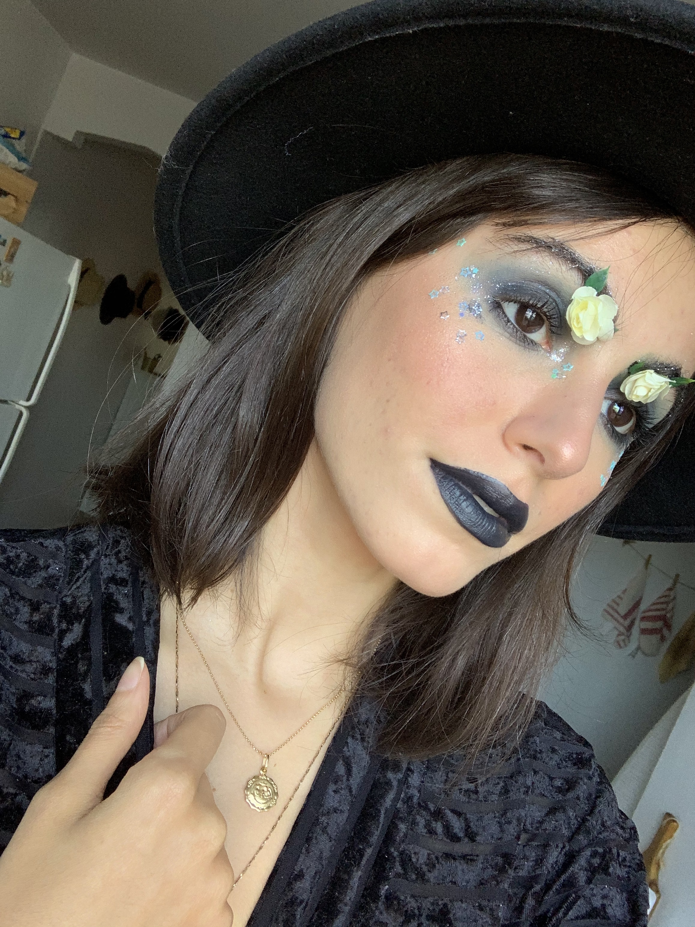 mythical witch makeup look 3.jpg