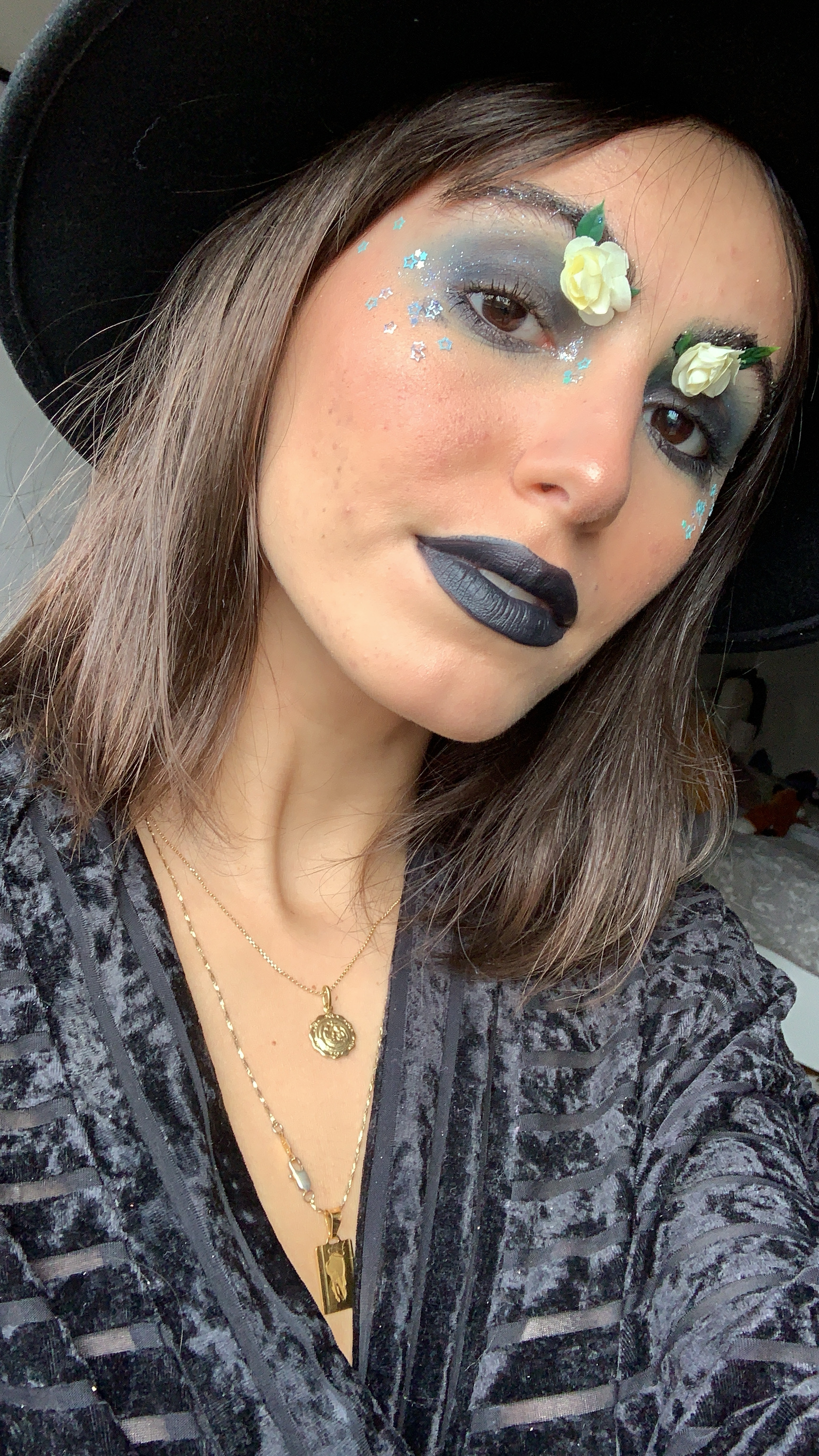 mythical witch makeup look.JPG